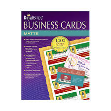 sams club business cards royal brites business cards inkjet white 1 000 cards sam s