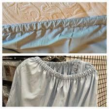 the costco connoisseur jennifer adams bedding at costco