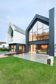 Contemporary Housing 863 Best Spectacular Home Designs Images On Pinterest
