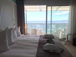 chambre vue mer chambre business 2ème étage vue mer photo de radisson resort