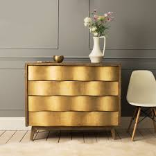 midas chest of drawers chest of drawers pinterest design