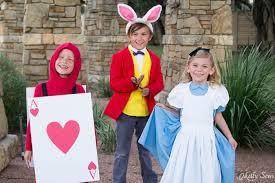 Alice Wonderland Halloween Costumes Kids Alice Wonderland Costume Melly Sews
