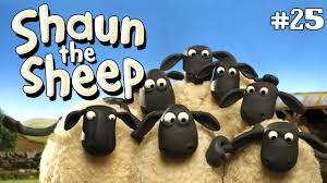 shaun sheep bitzer u0026 patung chip block