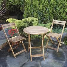 low price patio furniture sets wooden garden sets wooden outdoor garden sets low prices