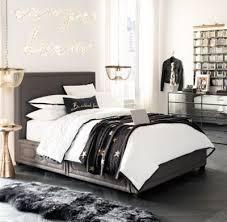 Wilshire Bedroom Furniture Collection Wilshire Wide Dresser