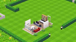 new android games like sims youtube