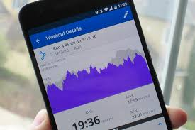 best fitness and health tracking apps for android greenbot