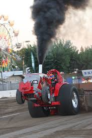 34 best tractor pulls images on pinterest tractor pulling
