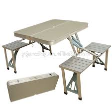 folding picnic table folding picnic table suppliers and