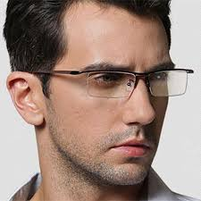 men eyebrow design best eyebrow for you 2017