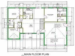 free blueprint house plans christmas ideas home decorationing ideas
