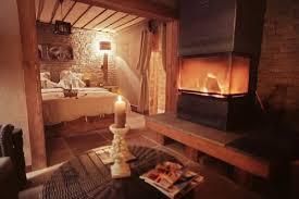 chambre pour une nuit en amoureux nuit romantique paca ardenneweb
