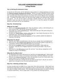 interesting cover letter sample cover letter for university admission gallery cover