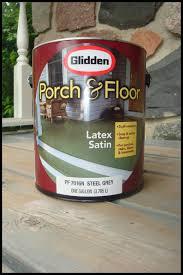 glidden porch and floor paint color chart carpet vidalondon