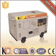 generator koop generator koop suppliers and manufacturers at