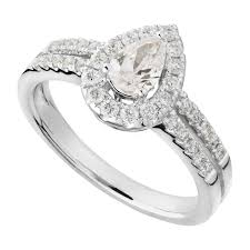 Zales Diamond Wedding Rings by Wedding Rings Zales Wedding Sets White Diamond Wedding Ring