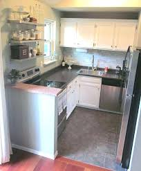 Kitchen Ideas Small Space Kitchen Ideas For Small Kitchens Galley Kitchen Designs For Small