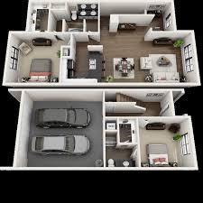 2 bedroom apartments in san antonio 23 beautiful 3 bedroom apartments san antonio