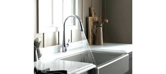 Modern Faucets For Bathroom Modern Faucets Bathroom Wiredmonk Me