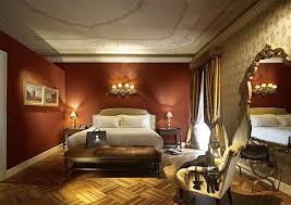 the gold room u2013 the gentleman of verona