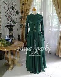 desain baju gamis hamil aneka desain baju muslim modern mulai dari model formal hingga