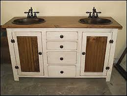 innovative antique white bathroom vanity antique white ornate