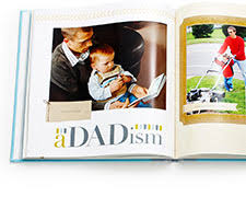 fathers day personalized gifts personalized s day gifts gifts for shutterfly