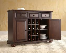 dining room cabinet ideas home design 85 mesmerizing living room cabinet designss