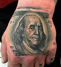 best 25 money tattoo ideas on pinterest money rose tattoo