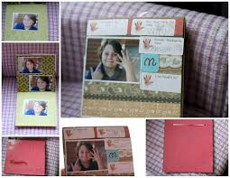 thanksgiving mini book fast u0026 easy 6x6 thanksgiving mini book u0026 proof that 7 year old
