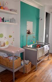 quand préparer la chambre de bébé préparer l arrivée de bébé les indispensables 2 loulou les