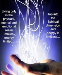 Is Light Energy White Light Energy Healing Dharmatalks