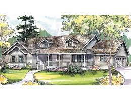 country ranch house plans country home plans country ranch house plan 051h 0202 at