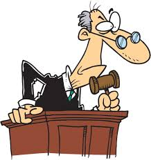 lawyer 20clipart clipart panda free clipart images xqktkz clipartgif judge clip art clipart panda free clipart images