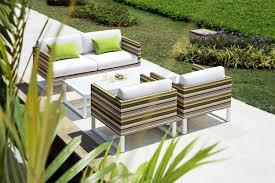 mamagreen furniture room design decor marvelous decorating in