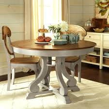 articles with world market galvin dining table tag excellent