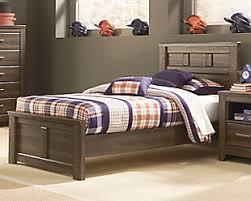 boys bedroom furniture for and sets kids katieluka com