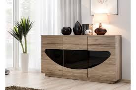 meubles modernes design meuble design moderne contemporain cbc meubles