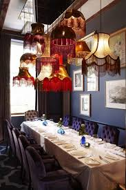 Dining Chandelier Ideas by 55 Best Private Dining Rooms Images On Pinterest Architecture