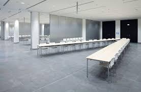 siege social audi projekt t02 audi headquarters ingolstadt allemagne basaltite