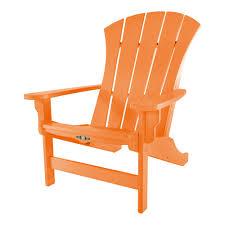 Adirondack Chairs At Home Depot Sunrise Adirondack Chair Pawleys Island