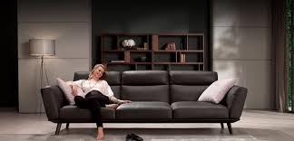 Sofa King Good by Sofa Design Ideas Good Ideas Tall Back Sofa High Couch Tall
