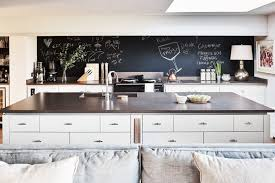 ideas for kitchen splashbacks 29 top kitchen splashback ideas for your home