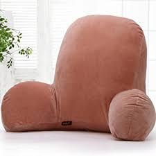 taille si e auto bmky zierkissen schützen sie die taille große lendenwirbelsitz