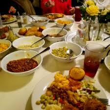 mrs wilkes dining room savannah ga mrs wilkes dining room 675 photos 970 reviews southern 107