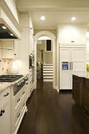 benjamin moore white dove cabinets benjamin moore white dove cabinets home design kapadokyarehberi info