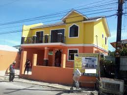 stunning small home design philippines pictures interior design