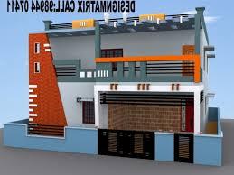 home elevation design software free download the awesome 3d house elevation design software free download