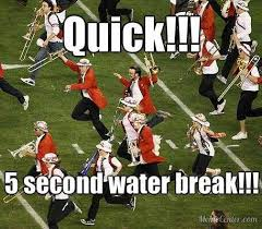 Marching Band Memes - soo true marching band funnies pinterest marching bands