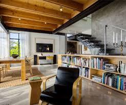 pacific northwest design residential interior design seattle interior design firm
